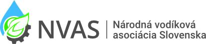 logo NVAS SK 20_06